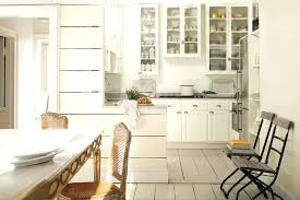 paint colors kitchen cabinets paint color for small kitchen with