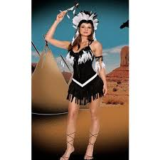 Womens Pocahontas Halloween Costumes Compare Prices Indian Halloween Costume Shopping