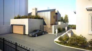 collection online 3d building design photos the latest