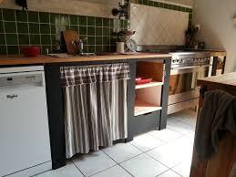 cuisine en siporex cuisine en beton cellulaire great with salle de newsindo co