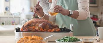 good thanksgiving dinner dinner is ready u201d mom u2013 my two cents