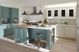 quarter round bespoke kitchen true bespoke kitchens