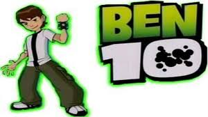 cartoon network ben 10 1134 jpg