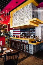How To Decorate A Restaurant Best 25 Mexican Restaurant Decor Ideas On Pinterest Mexican