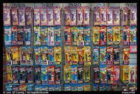 where to buy pez dispensers picture photo pez dispensers and candy for sale pez museum