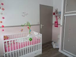 couleur peinture chambre bébé chambre store chambre enfant best of amazing peinture chambre bebe