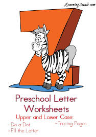 the 25 best preschool letter worksheets ideas on pinterest