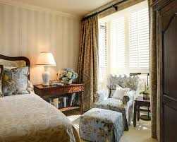 Modern Traditional Bedroom - download beautiful traditional bedroom ideas gen4congress com