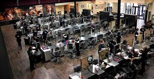 cosmetic classes ohio state beauty academy cosmetology school