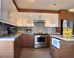 armoires de cuisine a donner achetez ou vendez des biens billets
