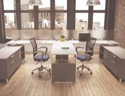Logiflex Reception Desk Government Logiflex