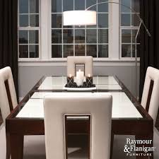 raymour and flanigan dining table 10 best my raymour flanigan season of style images on pinterest