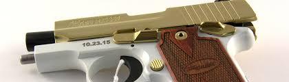 Engraving Services Gun Engraving Services Firearm Marking Services