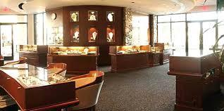 Home Decorating Website Jewelry Store Showcase Designs Classy Jewelry Store Interior