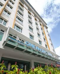 book one pacific hotel u0026 serviced apartments in penang hotels com