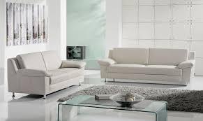 ewald schilling sofa ewald schillig sofa 13 with ewald schillig sofa bürostuhl