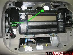 toyota camry antenna 2005 camry speed sensor wire vss toyota nation forum toyota