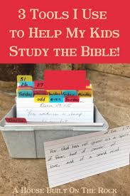 best 25 inductive bible study ideas on pinterest bible study