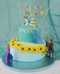 24 best frozen images on pinterest birthday party ideas frozen