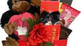s day delivery gifts valentines day gifts delivered same day inspired