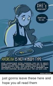 Anorexia Meme - 25 best memes about anorexia anorexia memes