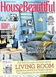 home interior decorating magazines decorating magazines ezpass club