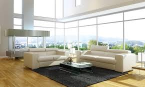 Cheap Modern Furniture Free Shipping by Popular New Modern Sofa Buy Cheap New Modern Sofa Lots From China