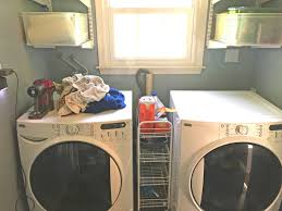 Utility Sinks For Laundry Rooms by Plumbing Can I Add A Utility Sink Which Utilizes The Existing