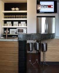 modern kitchen design u2013 richmond vakitchen design richmond va