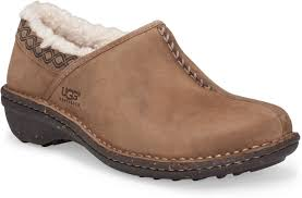 womens brown leather boots sale ugg australia s bettey free shipping free returns ugg
