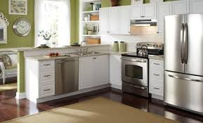 Home Depot Stock Kitchen Cabinets Insightful Custom Cupboards Cabinetry Tags Custom Kitchen