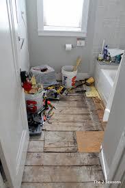bathroom tiling a floor bathroom restroom floor tile wall tiles