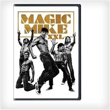 magic mike xxl double toasted 100 best christmas gifts for women of 2017 dodo burd