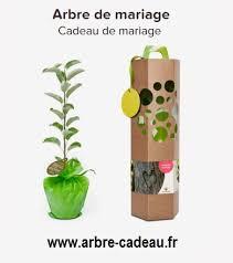 cadeau original mariage un cadeau de mariage original symbolique et durable idee cadeau