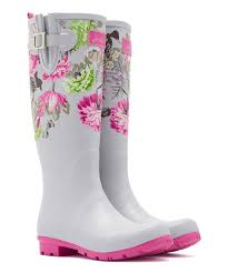 womens boots pretty thing 130 best rainboots images on boots shoes and
