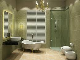 Bathrooms Idea Corner Shower Stalls For Small Bathrooms Ideas Colour Story