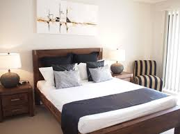 Queen Bed Frames For Sale In Cairns Edge Apartments Cairns Australia Booking Com