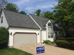 gaf timberline hd charcoal valley roofing exterior gaf timberline hd charcoal valley roofing exterior consultation pinterest charcoal exterior and bricks