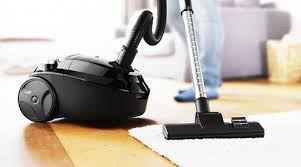 The Best Vaccum How To Get The Best Vacuum Cleaner For Your Home