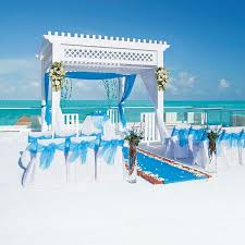 all inclusive wedding packages island best island for destination wedding best all inclusive resorts in
