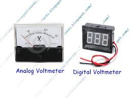 how to wire a voltmeter in home wiring electrical online 4u