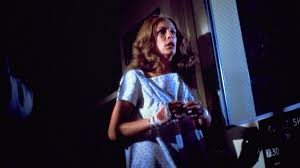 halloween ii 1981 directed by rick rosenthal u2022 reviews film
