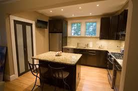 mid size kitchen design conexaowebmix com