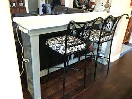 diy bar height table diy bar table sofa bar table diy bar height table plans trenddi co