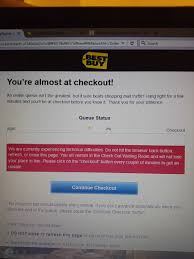 best buy canada black friday shoppers vent best buy canada u0027s website fails on black friday