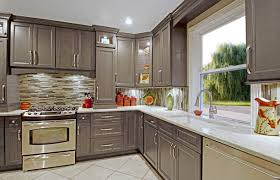 silver creek kitchen cabinets kitchen cabinets ohio bathroom vanities pantries oh silver