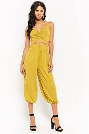 cut out dresses cut out dresses women forever21