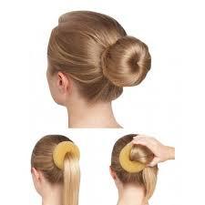 hair bun accessories hair accessories bunheads accessories capezio
