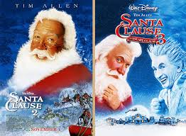 the world of csoresz my top 15 christmas movies
