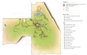 camping menu planner template camp ledgewood girl scouts of north east ohio 2014 0918 updated site plan cropped thumb